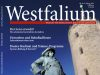 Die Westfalium-Frühlingsausgabe