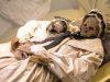Das Gustav-Lübcke-Museum in Hamm fasziniert mit einer Sonderausstellung zum Thema Mumien