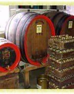 Destillationskunst mit langer Tradition