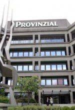 Widerstand gegen Provinzial-Verkauf wächst