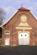 NRW-Stiftung stärkt Kultur in Westfalen