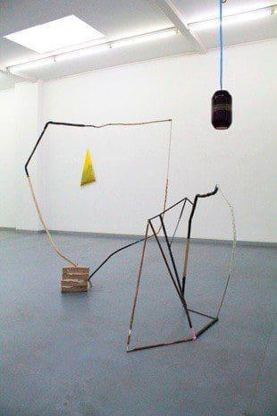 Foto: Kunstverein Lippstadt