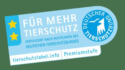 Tierschutzlabel_Premiumstufe