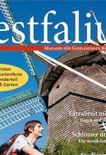 Lesenswert: Aktuelles aus Westfalen