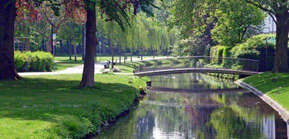 Foto: Borken Tourismus