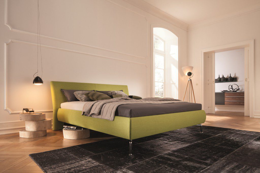 f r sonnenstunden zuhause westfalen erleben. Black Bedroom Furniture Sets. Home Design Ideas