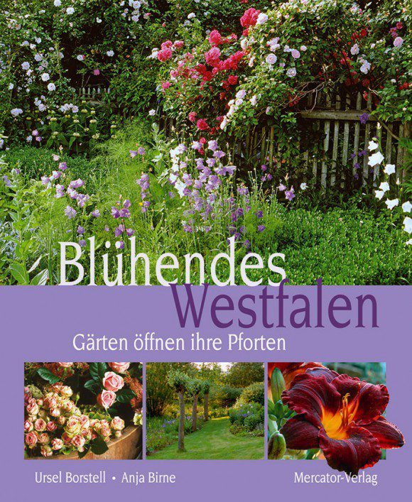 Bluhendes_Westfalen_web