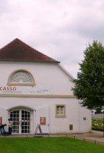 Paderborn: Picasso – Der Magier der Grafik