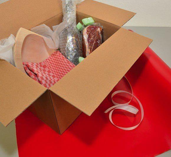 Geschenkverpackung_2