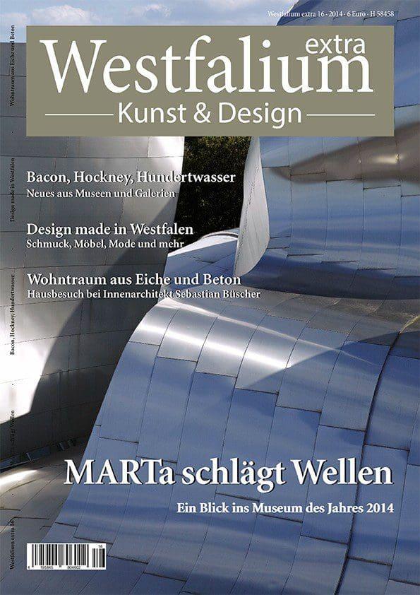 wx16_Kunst & Design