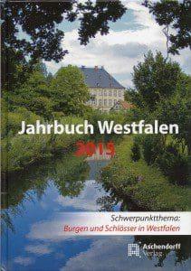 Jahrbuch-Westfalen-2015