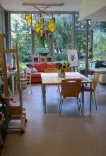 Kunsthaus Kannen: Bilder aus der Sammlung