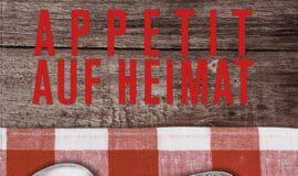 Appetit auf Westfalen: Regional-Kochbuch