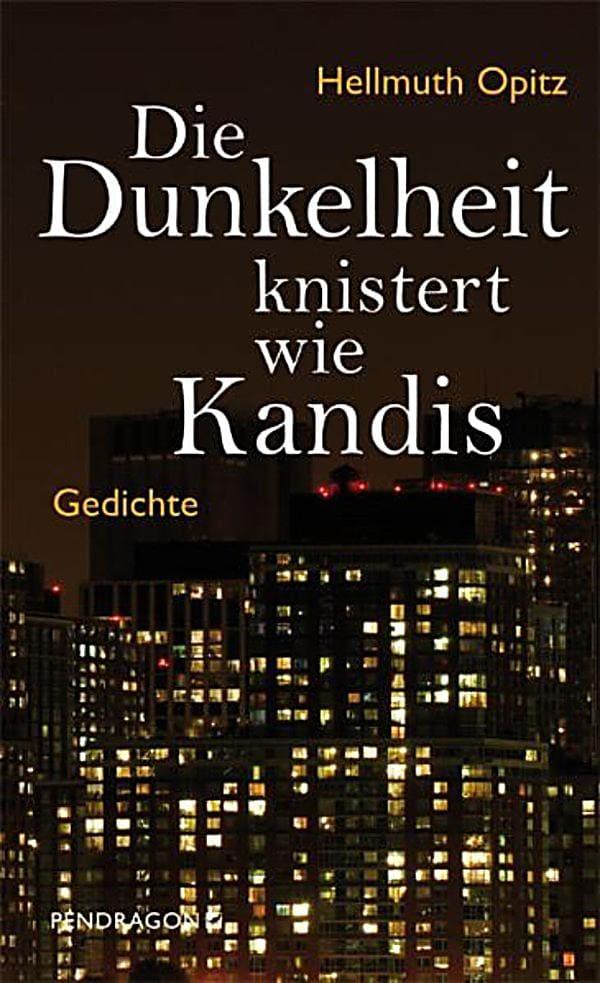die-dunkelheit-knistert-wie-kandis-089561805