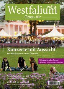Titel_wx17_open_air