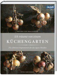 Bussche_Kuchengarten