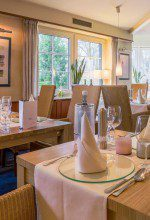 Löhne: Gastlichkeit in der Küchenstadt