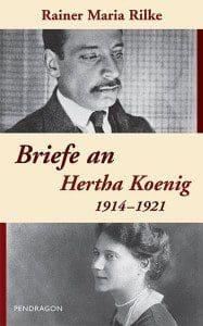 Briefe_an_Hertha_Koenig