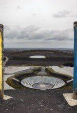 Bottrop: Wagner auf dem schwarzen Hügel