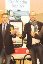 """Mobile Retter"" siegt bei Google Impact Challenge"