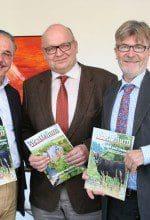 Neue Kooperation mit DEHOGA Ostwestfalen