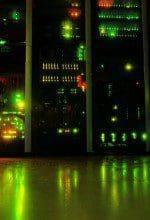 <h1>Virtualisierung: Server für kleine und mittelständische Unternehmen</h1>