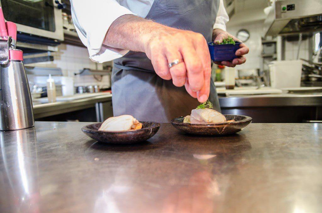 Restaurant Münster