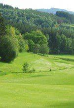 Golfclub Repetal feiert dieses Jahr 25. Geburtstag