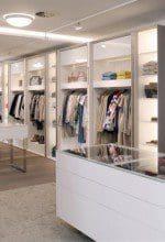 Mode und Design: Hetkamp feiert großes Jubiläum
