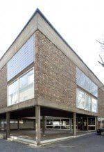 Museum Wilhelm Morgner feiert Neueröffnung