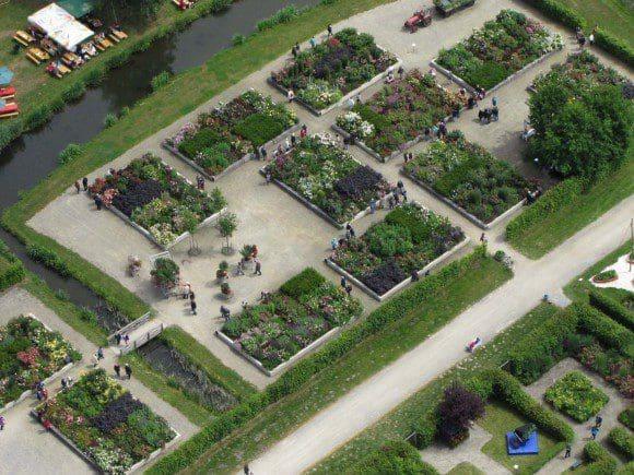 B3_2015_Ippenburg-Sommerfestival_1_40