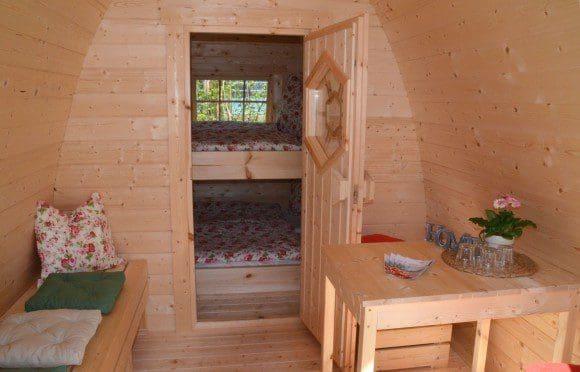 CampingPod_09
