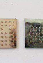 Galerie Jutta Kabuth: BILD-FORM-KÖRPER