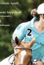 Westfalium-Sommerausgabe: Ab 25. Mai im Handel!