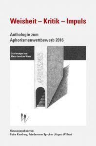 DAphA_Anthologie_2016_Cover