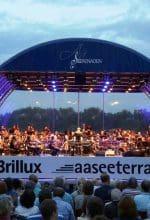 AaSeerenaden mit allen Beethoven-Sinfonien