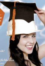 """Westfalium-extra """"Bildung und Karriere"""": Jetzt im Handel!"""