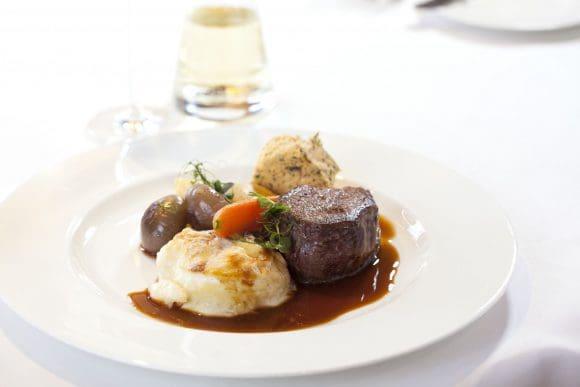 restaurant-gabriels-dinner kaiserhof