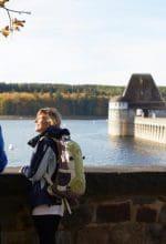 Seepark Möhnesee: FeierAbend am See