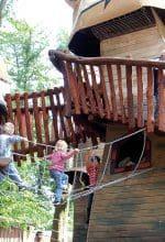 Münsterland: Auf Abenteuerkurs durch die Ferien