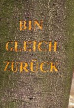 "Dortmund: Ausstellung ""cut & go"""