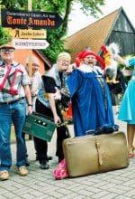 Dortmund: Best of Geierabend
