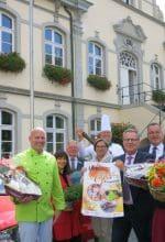 Lippstadt: Genussvolle Momente erleben