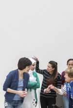 Münster: Kunst, Kultur und Kulinarik