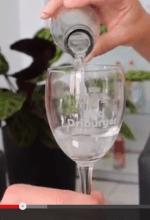 Video: Gräflicher Park sucht Sommererfrischung!