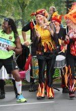 Münster Marathon: Viele Promis zum Jubiläum