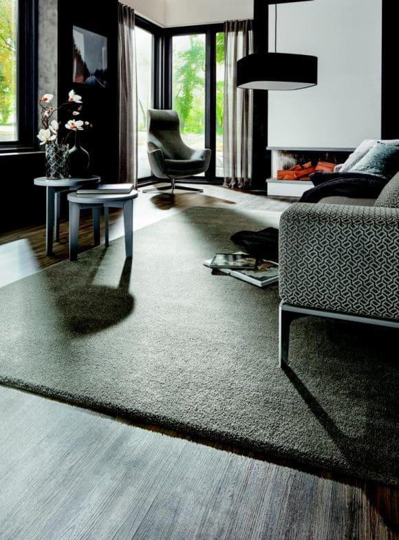 jab anstoetz ein rundum gl nzender auftritt westfalen erleben. Black Bedroom Furniture Sets. Home Design Ideas