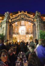 Schauraum: Nacht der Museen und Galerien