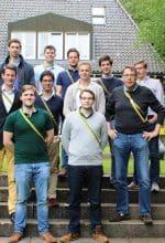 Kiepenkerl-Blog: Student sein, wenn …