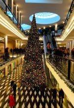 <h1>Shopping in Westfalen: Die besten Städte und Einkaufstipps</h1>